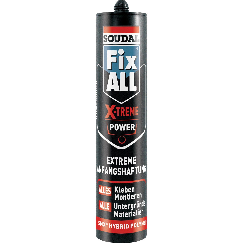 Soudal Fix All X-Treme Power 415 g