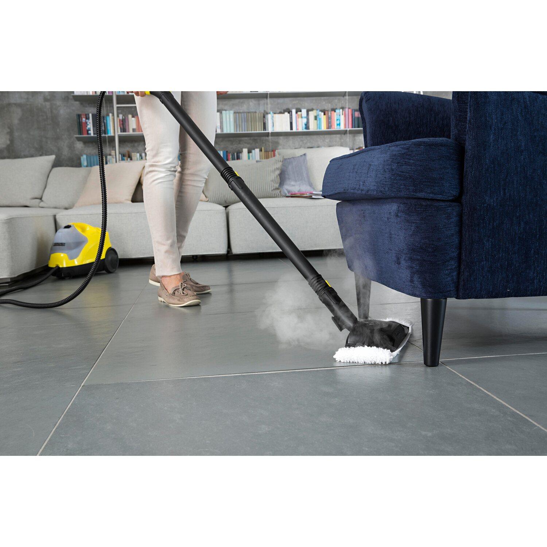 k rcher dampfreiniger sc 4 kaufen bei obi. Black Bedroom Furniture Sets. Home Design Ideas