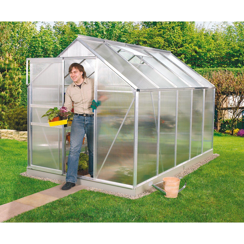 Rabatt Preisvergleich De Garten Freizeit Gewachshauser Zubehor