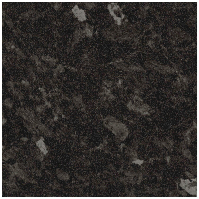 Arbeitsplatte 60 cm x 3,9 cm Basalt glänzend (BT 144) kaufen bei OBI