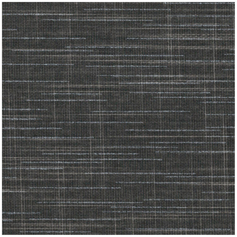 Küchenrückwand kleben  Küchenrückwand 296 cm x 58,5 cm Brown Line (L441 T) kaufen bei OBI