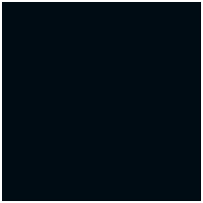 arbeitsplatte 60 cm x 39 cm schwarz glnzend a 1 - Arbeitsplatte Kuche Online Bestellen