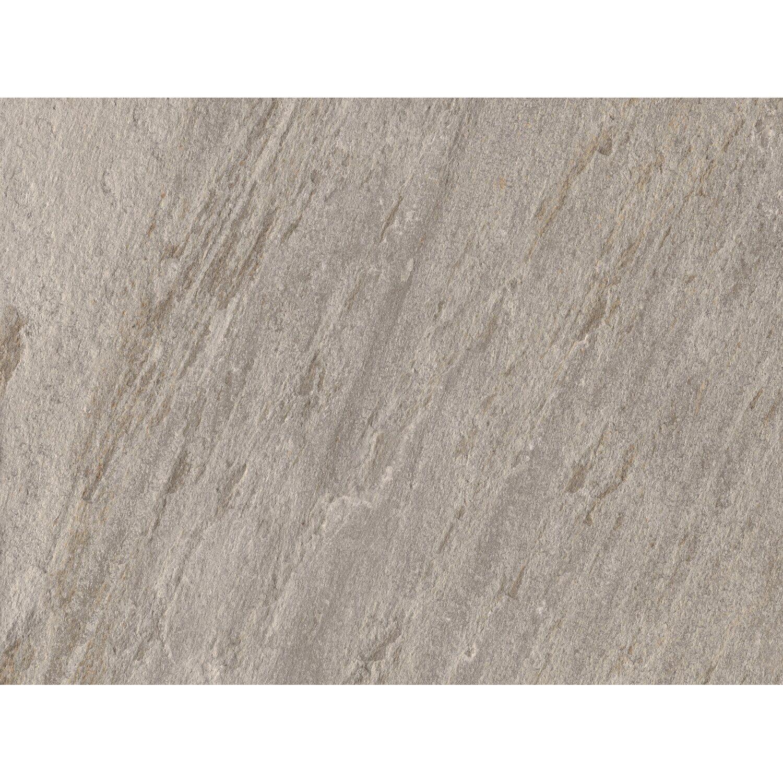 Sonstige Sockel Arenite Forest Grau-Beige 8 cm x 33,5 cm