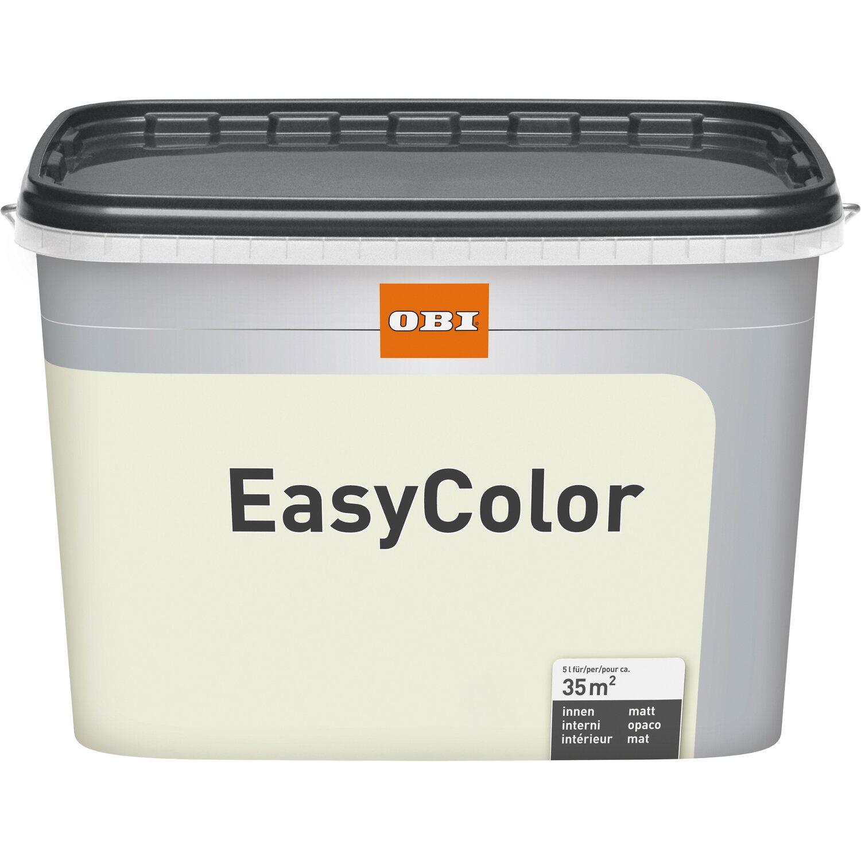 obi easycolor green 5l kaufen bei obi. Black Bedroom Furniture Sets. Home Design Ideas