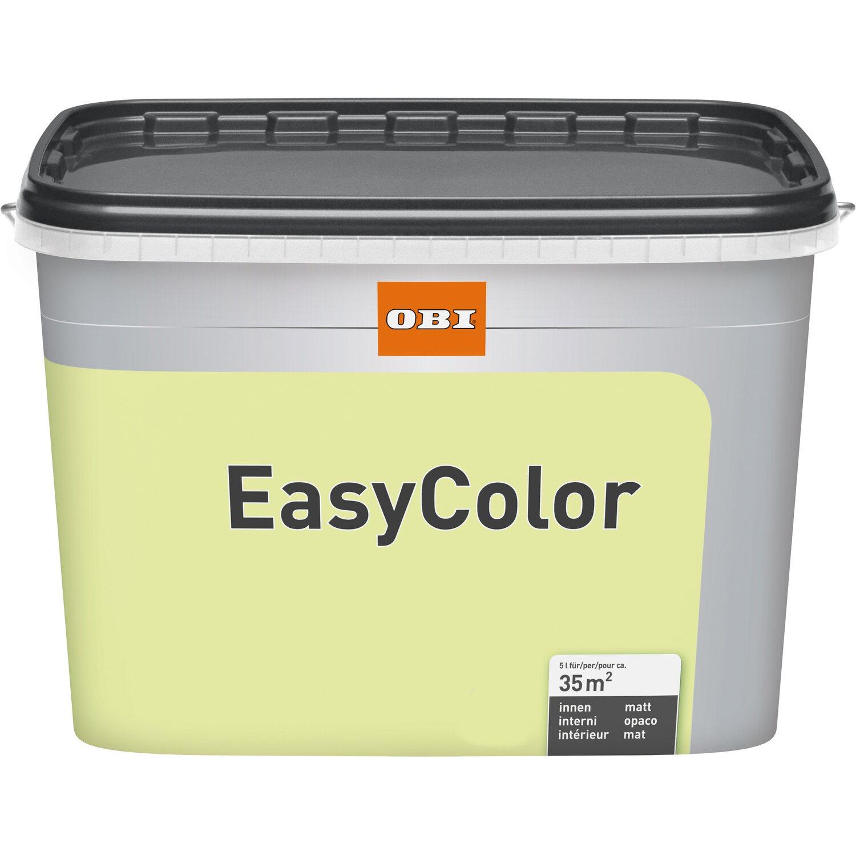 OBI EasyColor Jade 5L