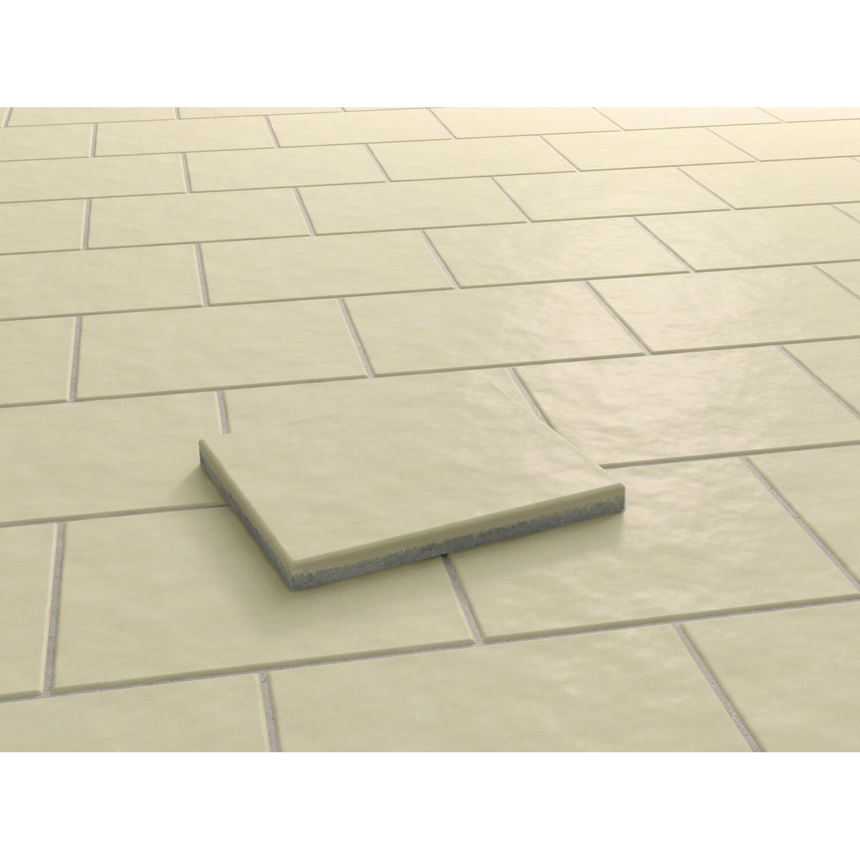 Bodenplatten Garten kaufen bei OBI