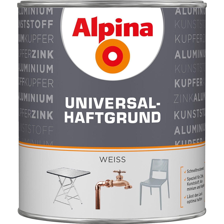 Alpina kaufen bei OBI