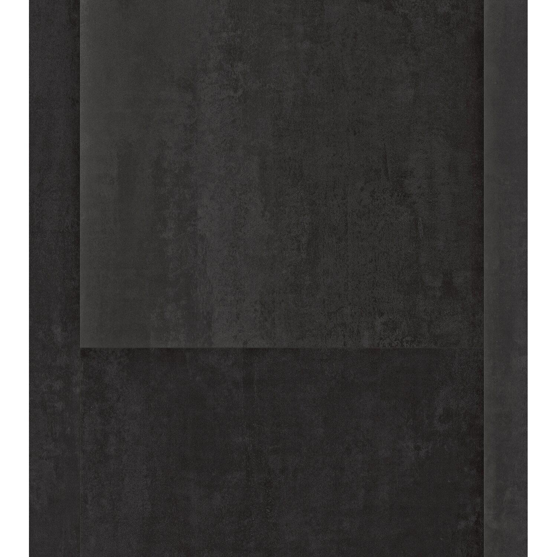 parador click vinylboden basic 4 3 schiefer anthrazit kaufen bei obi. Black Bedroom Furniture Sets. Home Design Ideas