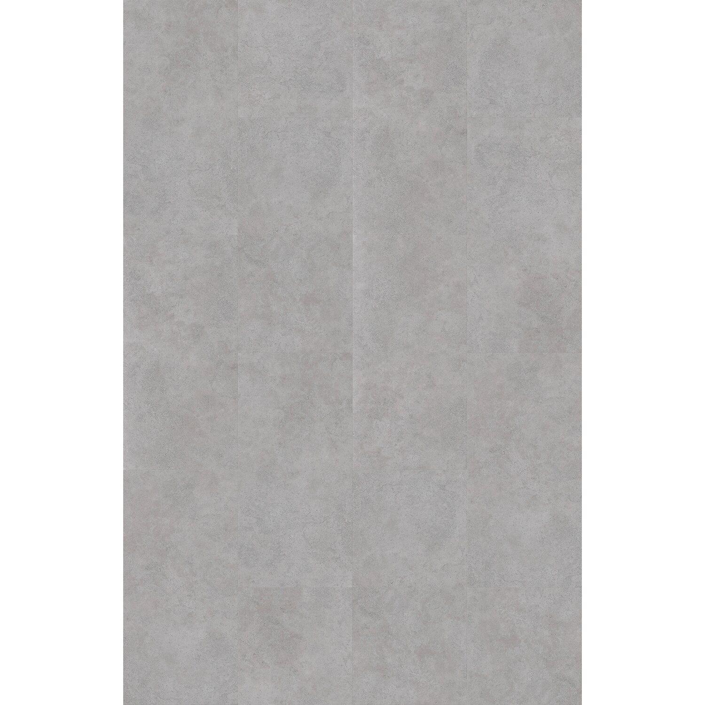 Parador Click Vinylboden Basic 4 3 Beton Grau 4 2 Mm Kaufen Bei Obi