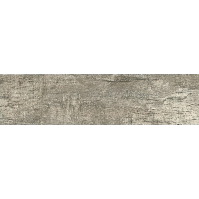 Sonstige Wandfliese Marmol Sepia 30 cm x 80 cm