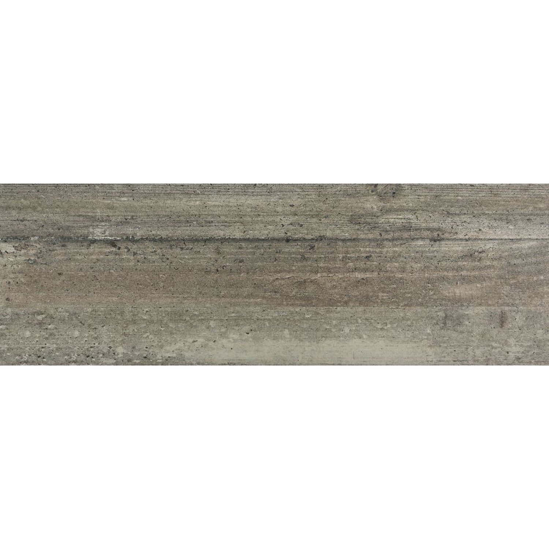 Sonstige Feinsteinzeug Concrete Griggio 30 cm x 90 cm