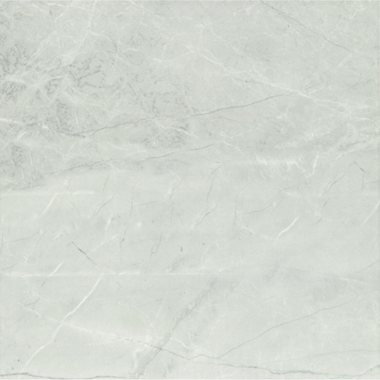 Sonstige Bodenfliese Marmol Old Lace 40 cm x 40 cm