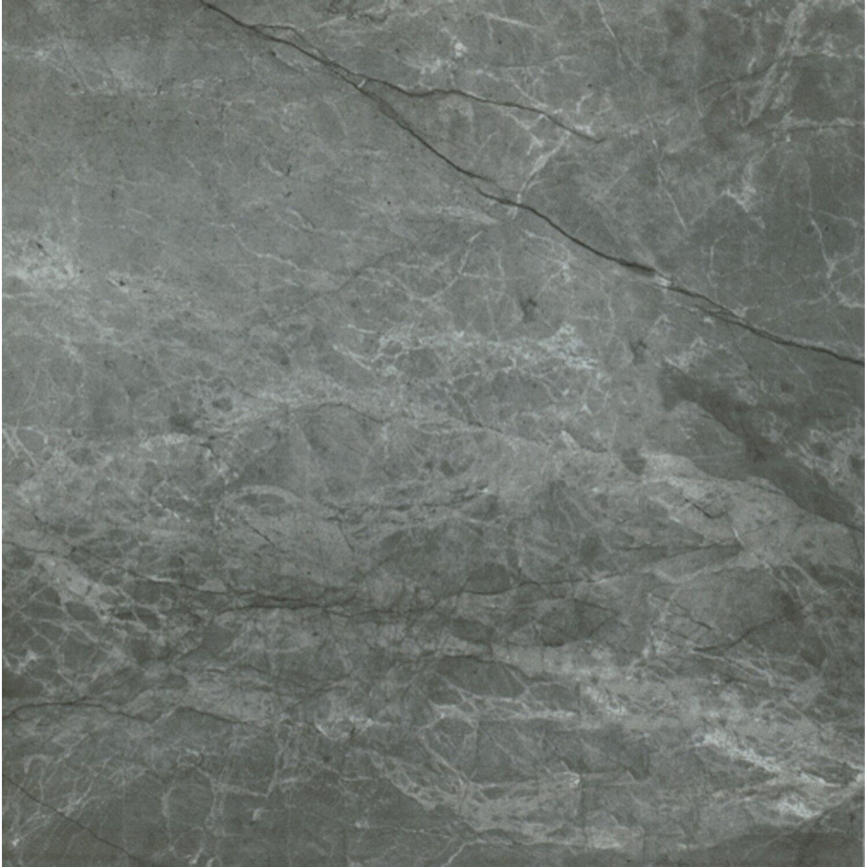 Sonstige Bodenfliese Marmol Shadow 40 cm x 40 cm