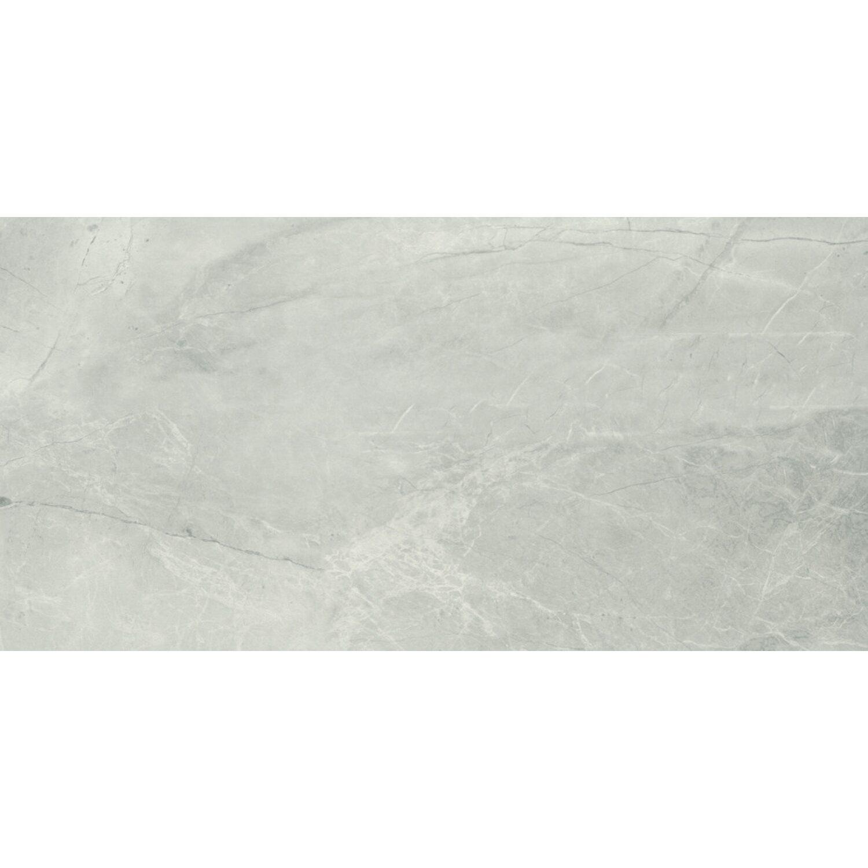 Sonstige Bodenfliese Marmol Old Lace 45 cm x 90 cm