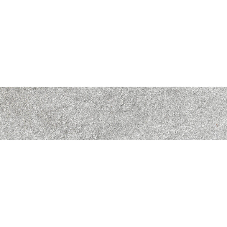 Sonstige Sockel Dolomiti Grigio 7 cm x 30 cm