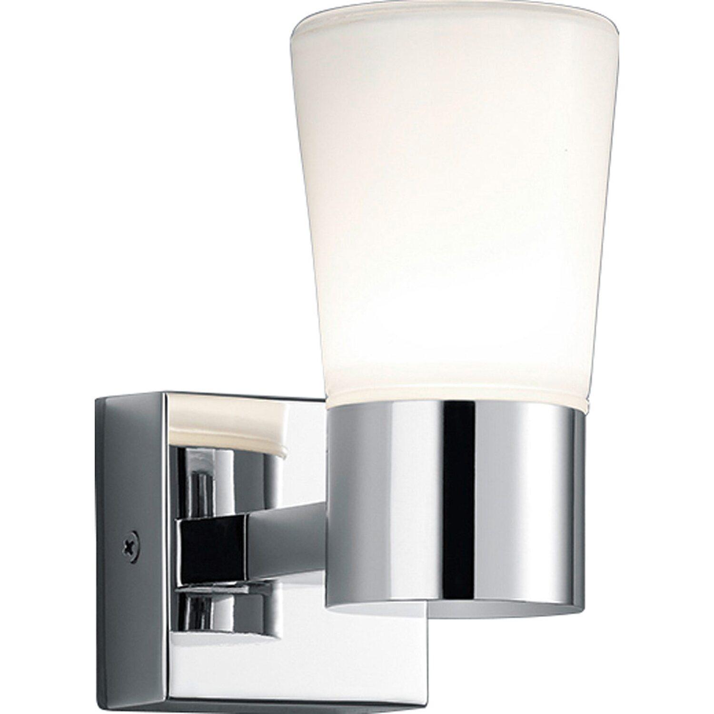 Badlampe Kaufen Bei OBI