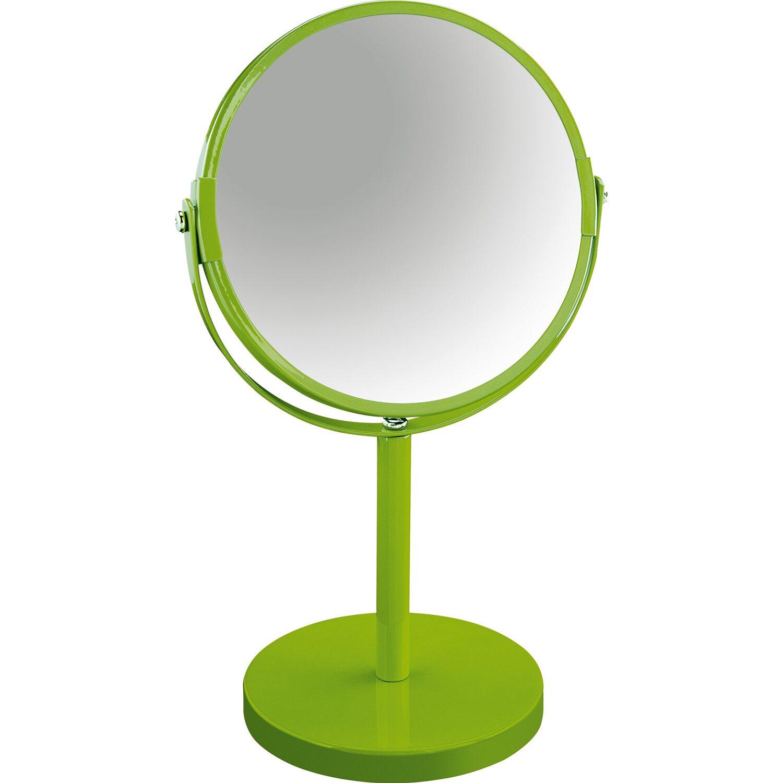 Kosmetikspiegel online kaufen bei OBI | {Schminkspiegel mit beleuchtung 86}