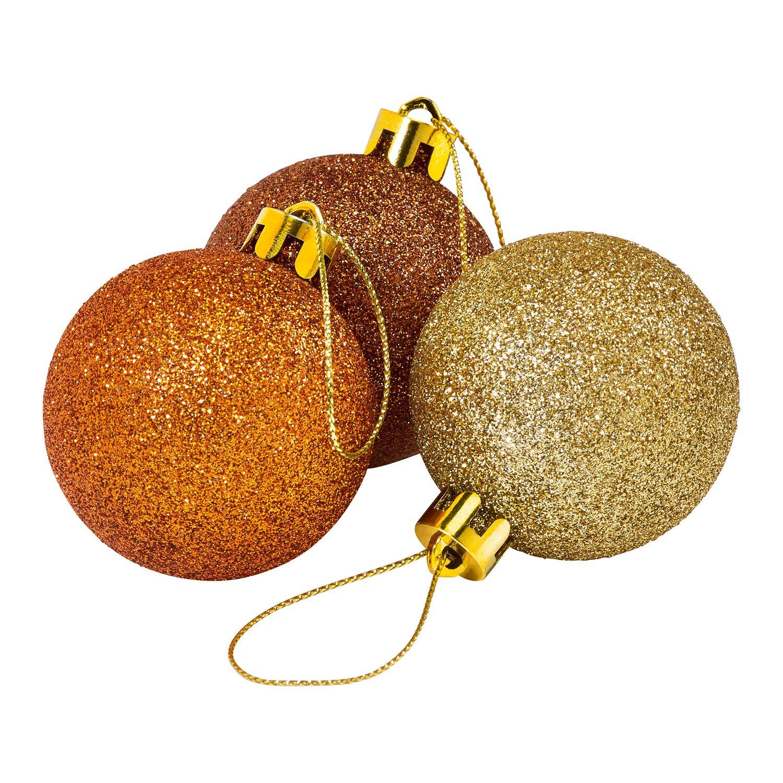 Billige weihnachtsschmuck m belideen - Obi weihnachtsbaumverkauf ...