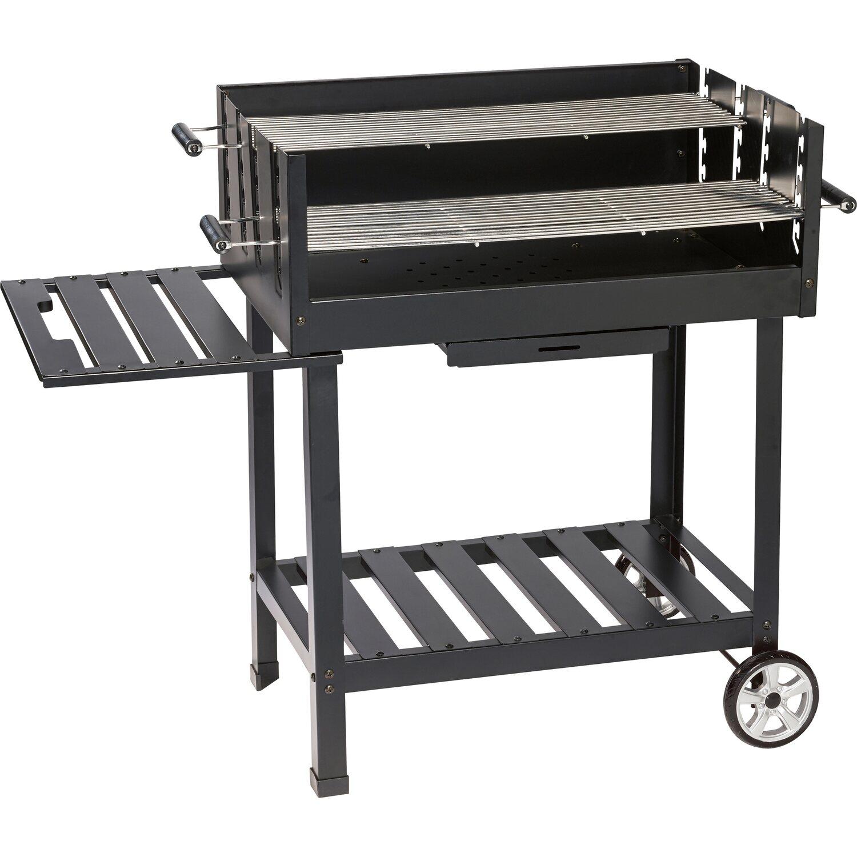 grillwagen kaufen preisvergleiche erfahrungsberichte und kauf bei nextag. Black Bedroom Furniture Sets. Home Design Ideas