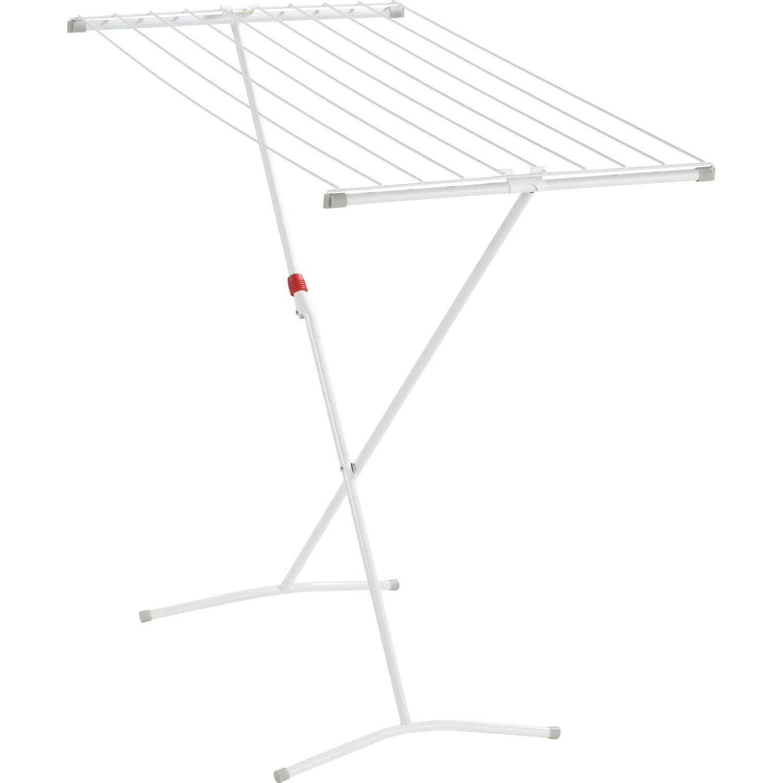 preisvergleich w schetrockner breite 82 cm willbilliger. Black Bedroom Furniture Sets. Home Design Ideas