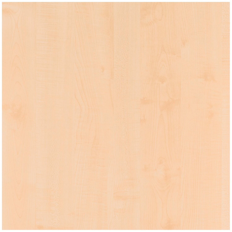 kantenumleimer 65 cm x 4 4 cm ahorn geplankt ha 26 2 st ck kaufen bei obi. Black Bedroom Furniture Sets. Home Design Ideas