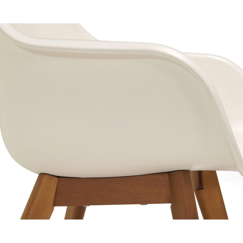 obi design kunststoff stuhl algona kaufen bei obi. Black Bedroom Furniture Sets. Home Design Ideas
