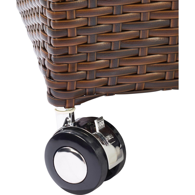 obi kissenbox xxl davenport kaufen bei obi. Black Bedroom Furniture Sets. Home Design Ideas
