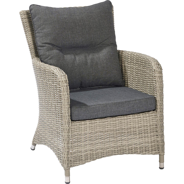 obi coffee gruppe springdale 4 tlg kaufen bei obi. Black Bedroom Furniture Sets. Home Design Ideas