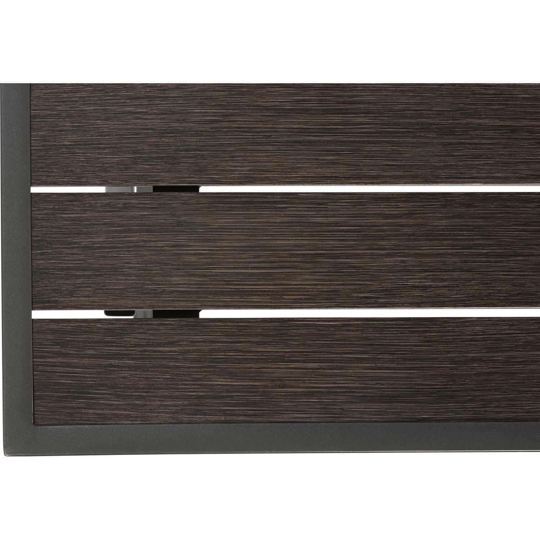 obi balkonset leesburg 3 teilig kaufen bei obi. Black Bedroom Furniture Sets. Home Design Ideas