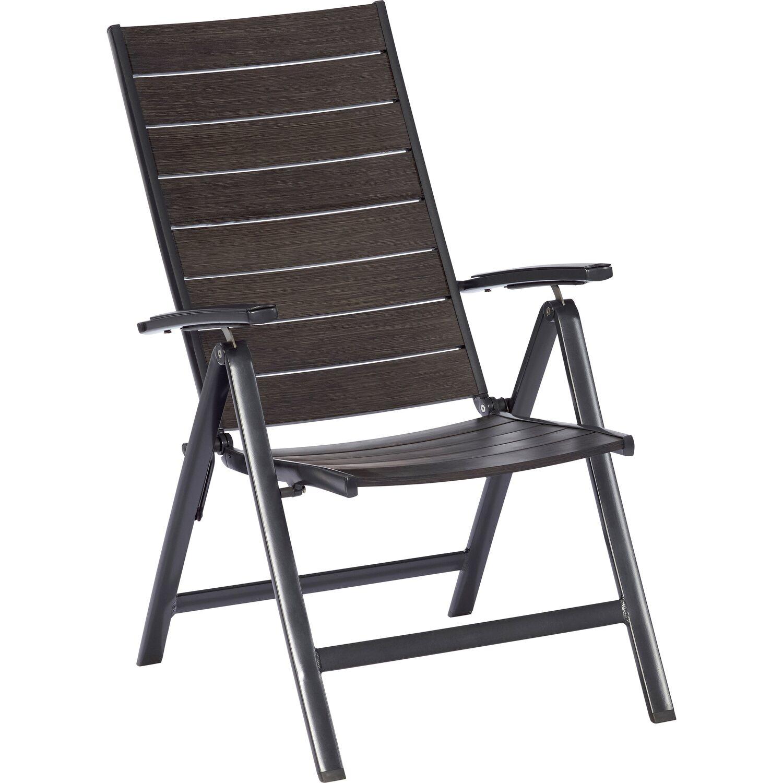 obi klappsessel leesburg kaufen bei obi. Black Bedroom Furniture Sets. Home Design Ideas
