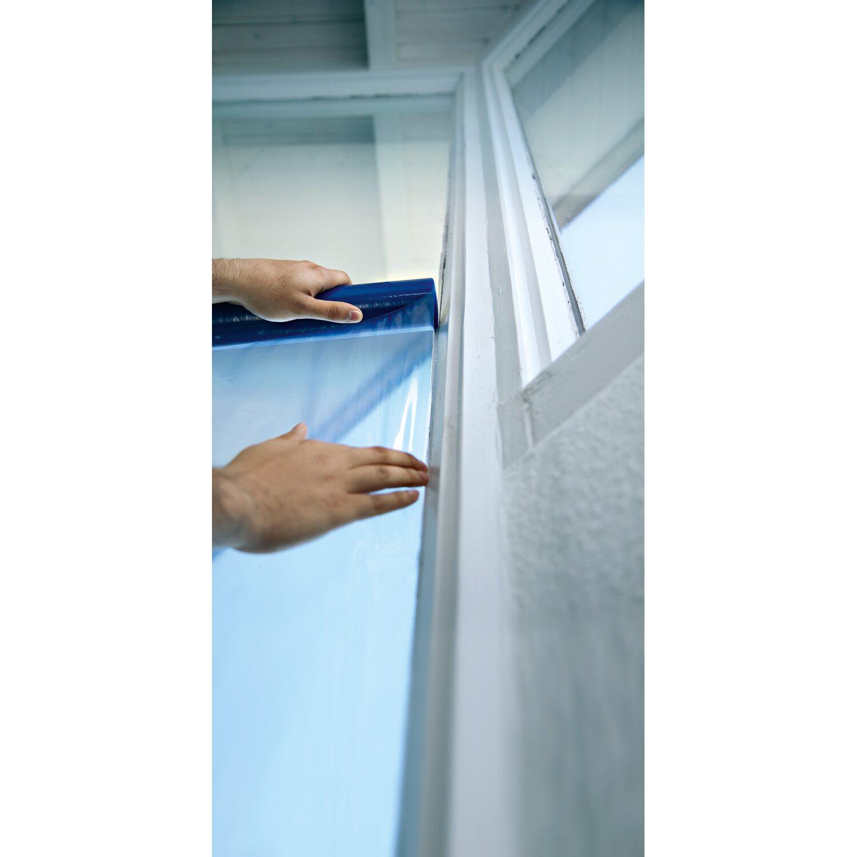 LUX Fensterschutzfolie 25 m kaufen bei OBI