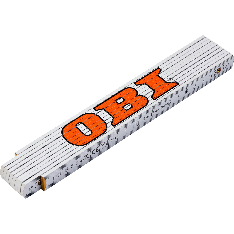 Prufwerkzeuge Messwerkzeuge Online Kaufen Bei Obi