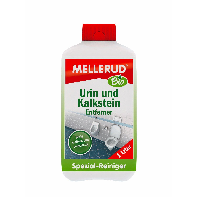 Mellerud Bio Urin- und Kalksteinentferner 1 l