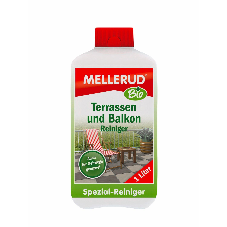 Mellerud Bio Terrassen  Und Balkonreiniger 1 L
