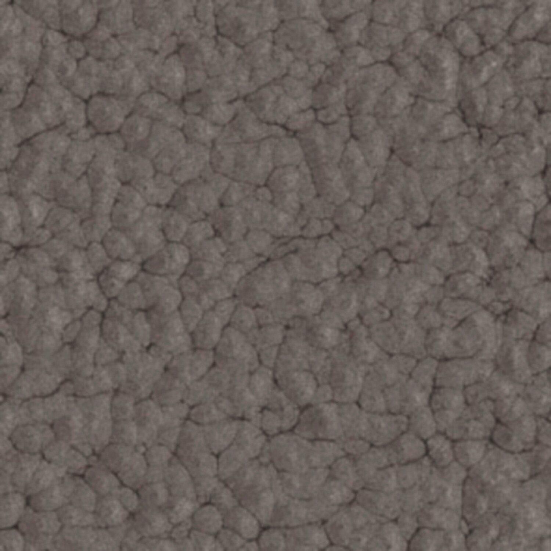 hammerite metall schutzlack dunkelgrau hammerschlag 750 ml