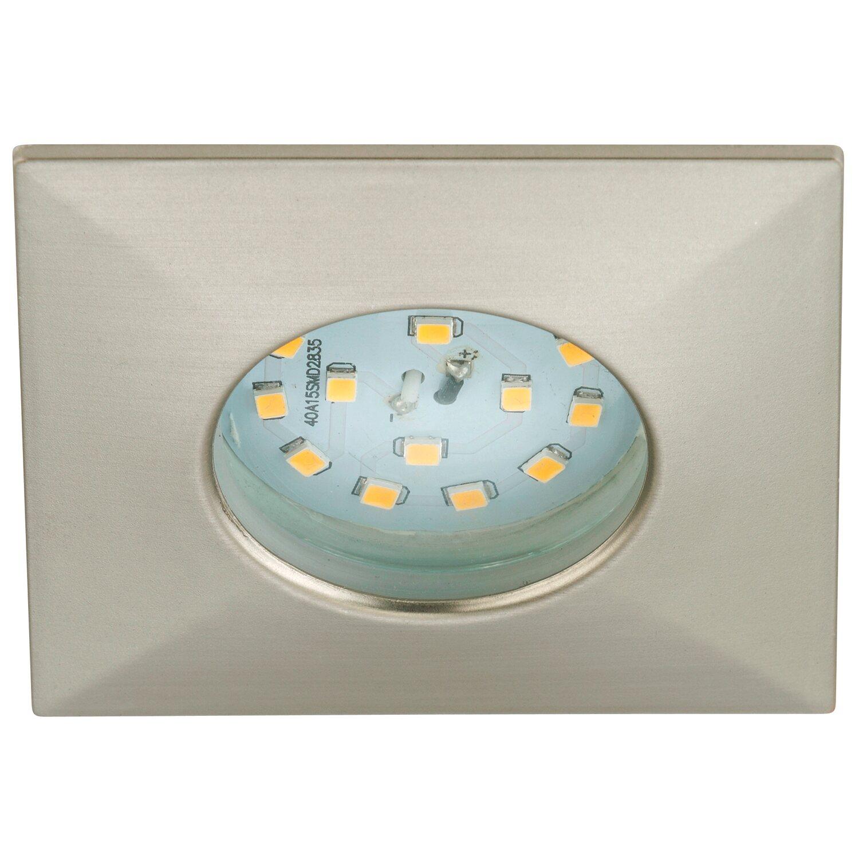 Lampen für badezimmerspiegel  Badezimmerleuchten online kaufen bei OBI