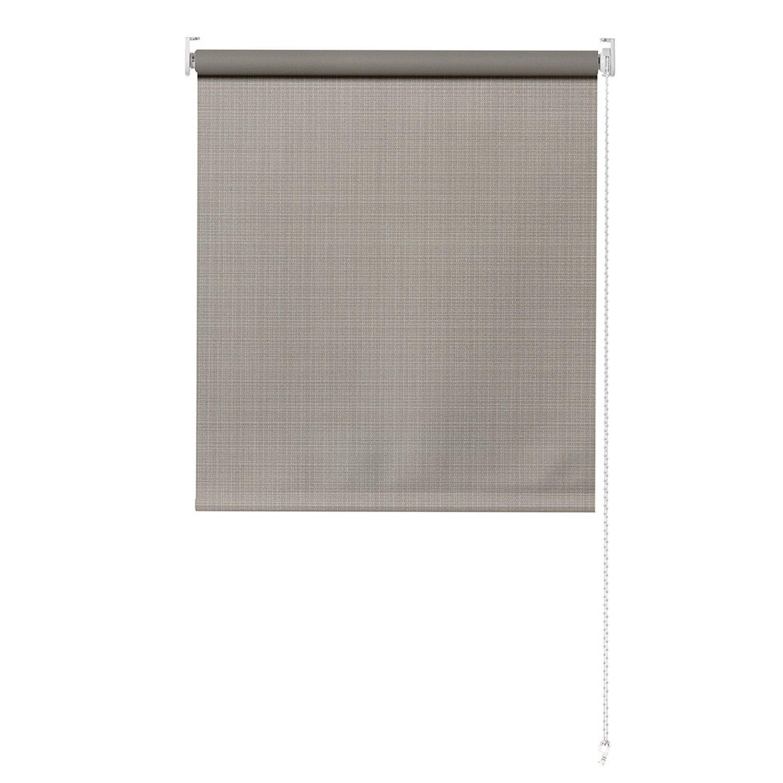 rollo 95 cm breit cheap rollo dekorrollo badmotiv cm breit seitenzug mit with rollo 95 cm breit. Black Bedroom Furniture Sets. Home Design Ideas