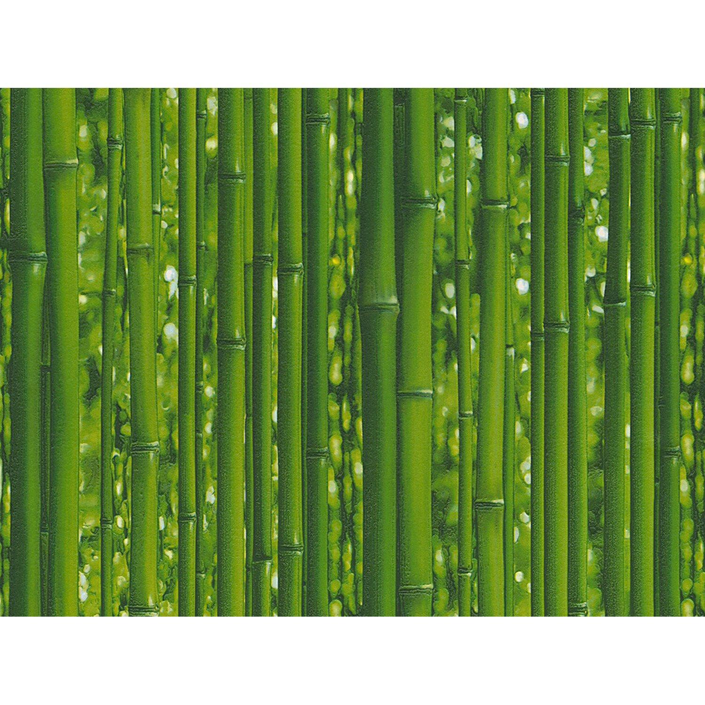 natur bambus pan preise vergleichen und g nstig. Black Bedroom Furniture Sets. Home Design Ideas