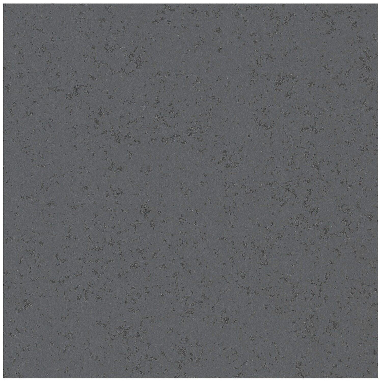 Fensterbank Instyle 410 cm x 30 cm Taubengrau (AO411 CR) kaufen bei OBI
