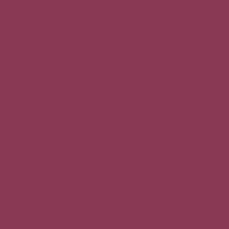 OBI Design Color Berry Matt 1 L Kaufen Bei OBI