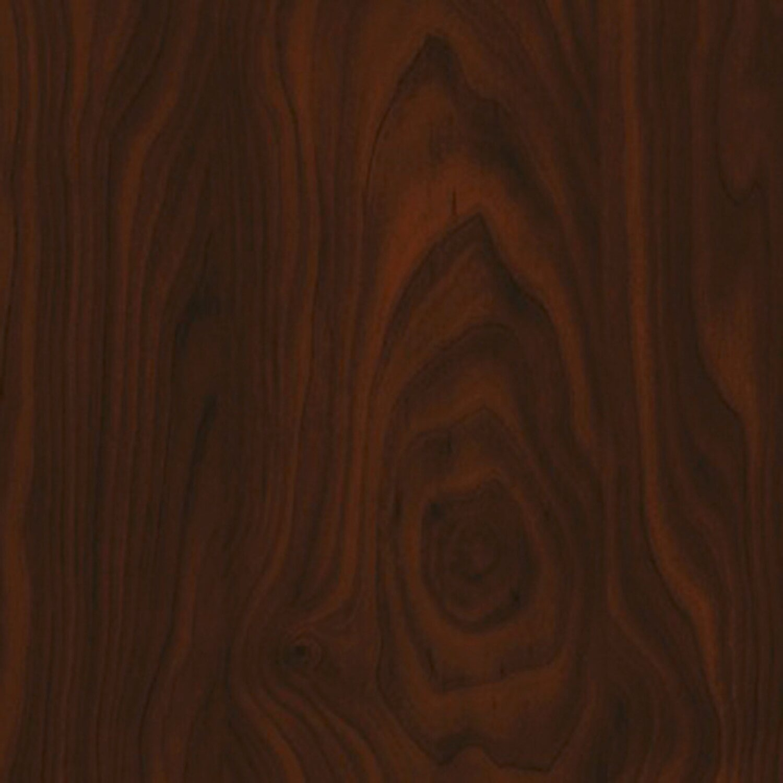 D c fix klebefolie apfelbirke schokolade 45 cm x 200 cm - Dc fix tischdecken ...
