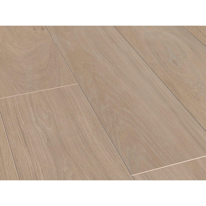Floorever Spa  Vinylbodenmuster Sandstorm