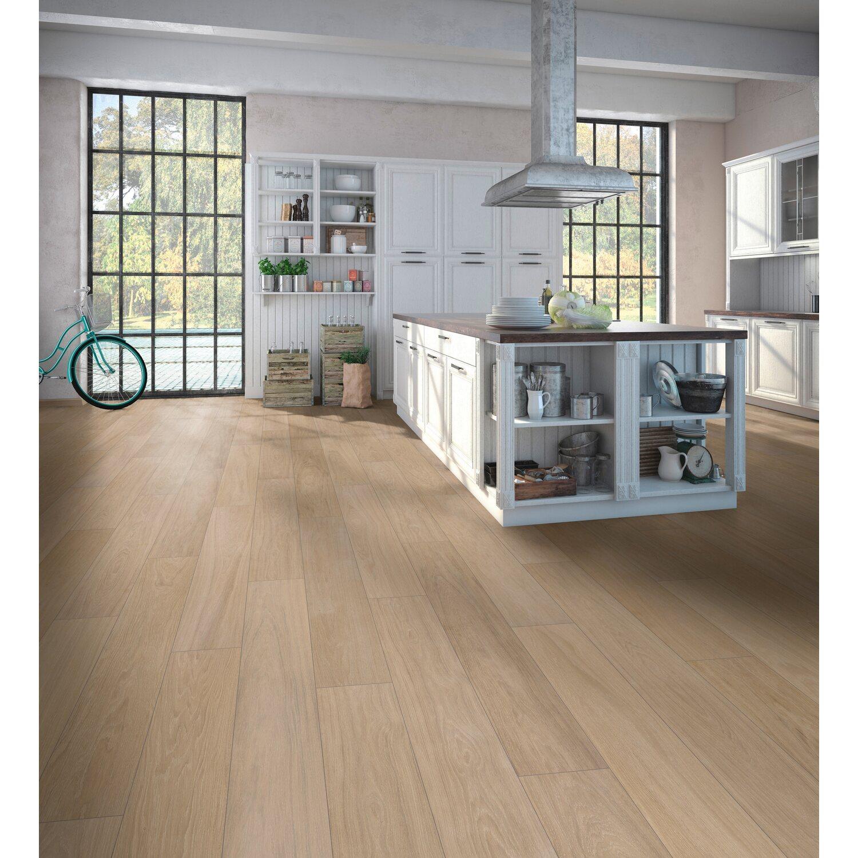 vinylboden schneiden vinylboden schwimmend verlegen with. Black Bedroom Furniture Sets. Home Design Ideas