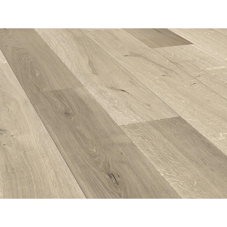 Floorever Spa  Vinylboden Anchorage