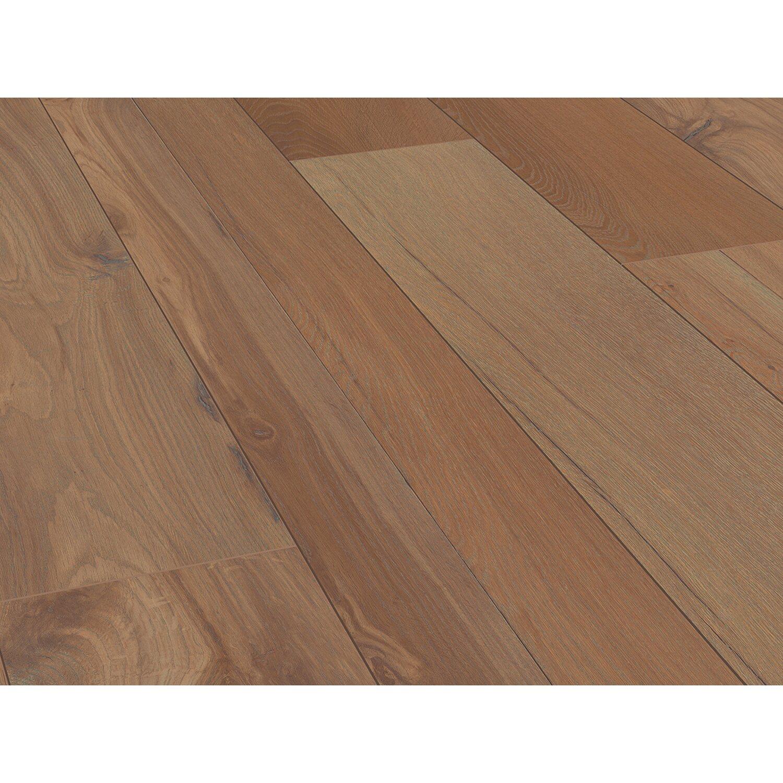 Floorever Spa  Vinylbodenmuster Tortuga