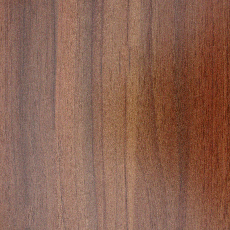 Regalboden Nussbaum Holznachbildung 80 Cm X 20 Cm X 1 6 Cm Kaufen