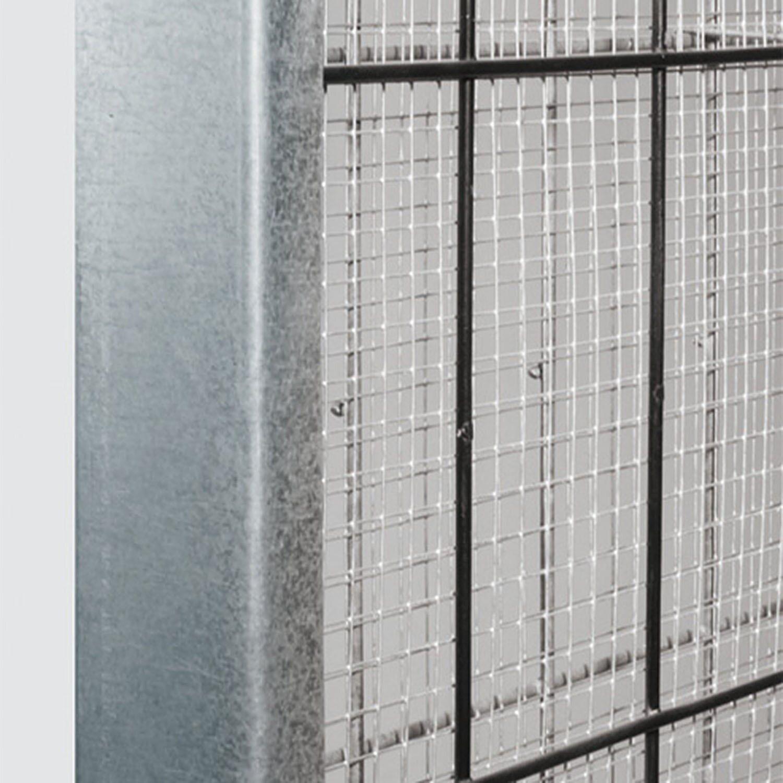 Sichtschutz Diviso Hohe 180 Cm 200 Cm Kaufen Bei Obi
