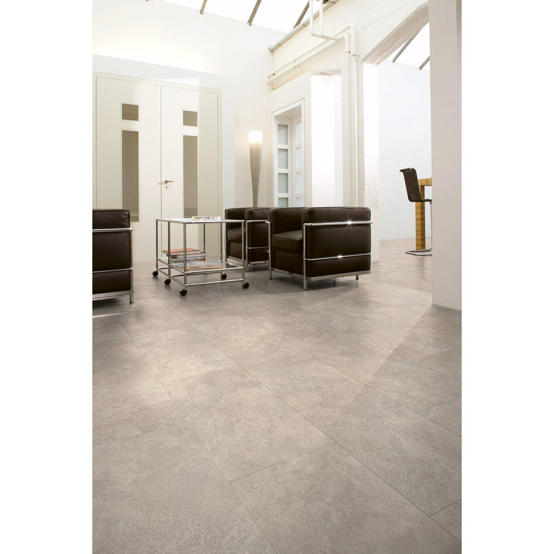 moderna laminatboden vario sahara beige kaufen bei obi. Black Bedroom Furniture Sets. Home Design Ideas