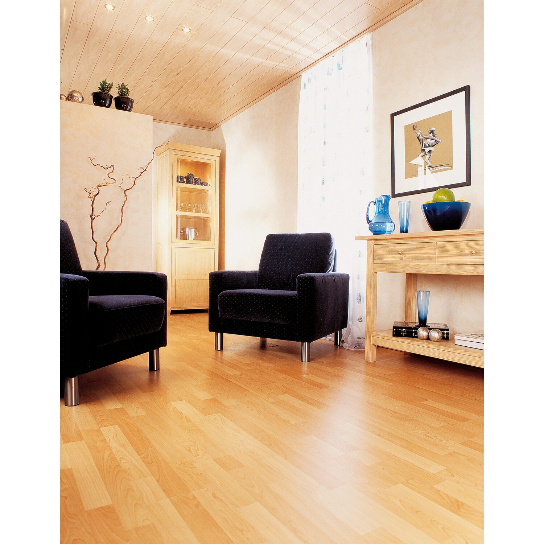 obi raumplaner swalif. Black Bedroom Furniture Sets. Home Design Ideas
