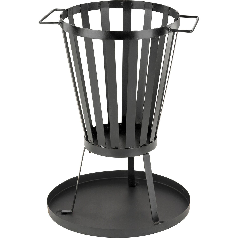 activa feuerkorb palma kaufen bei obi. Black Bedroom Furniture Sets. Home Design Ideas